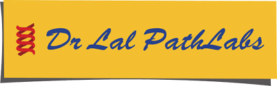 Dr.LalPathLabs